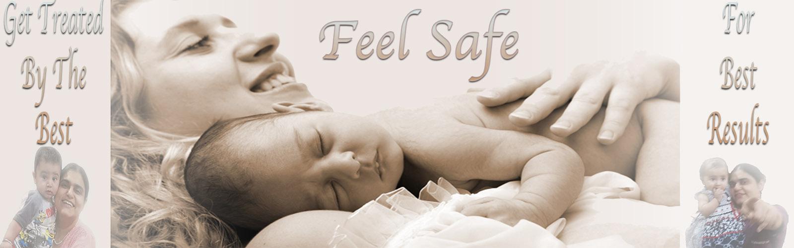 Best IVF Center Punjab